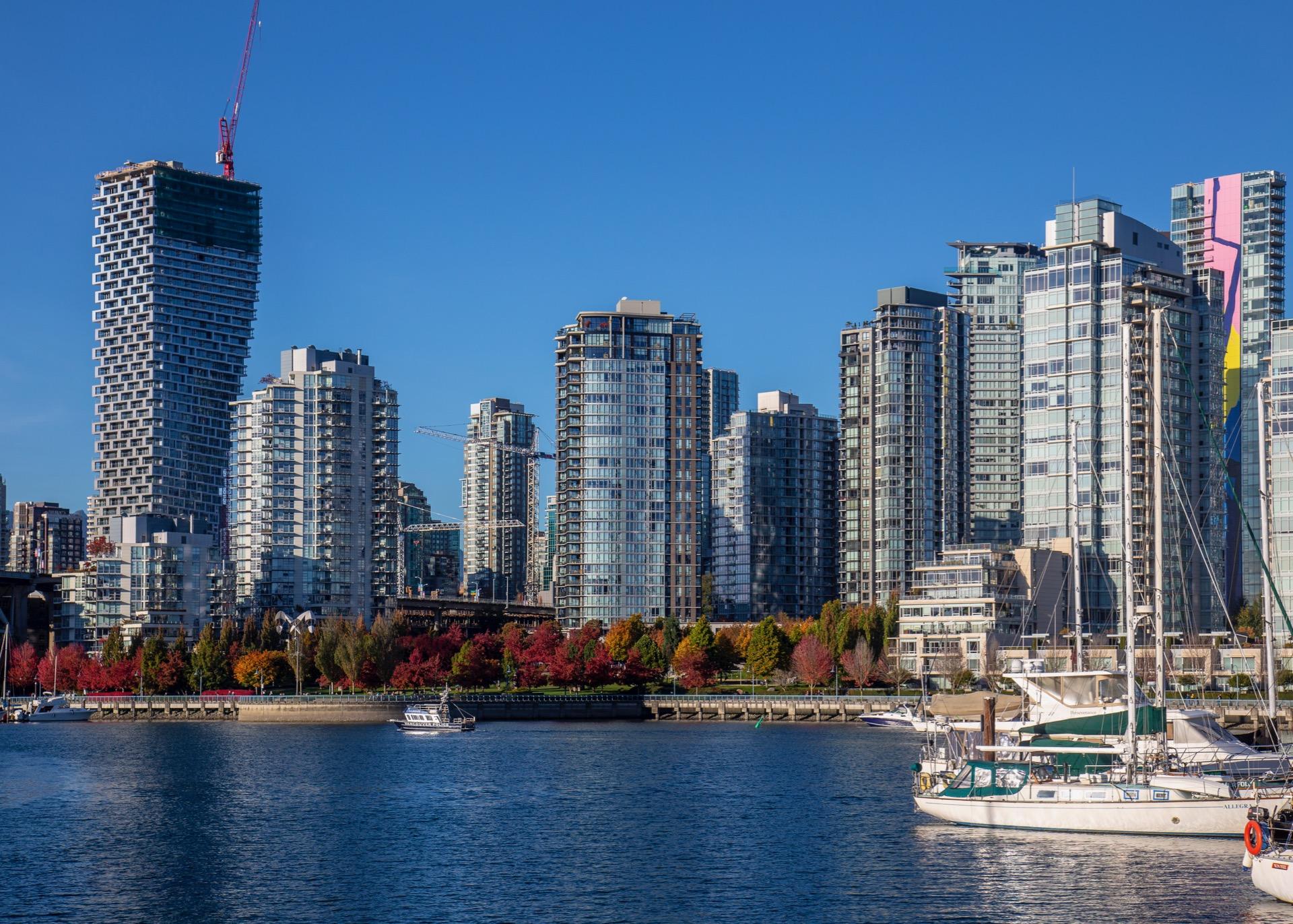 Vancouver  - 12.jpg