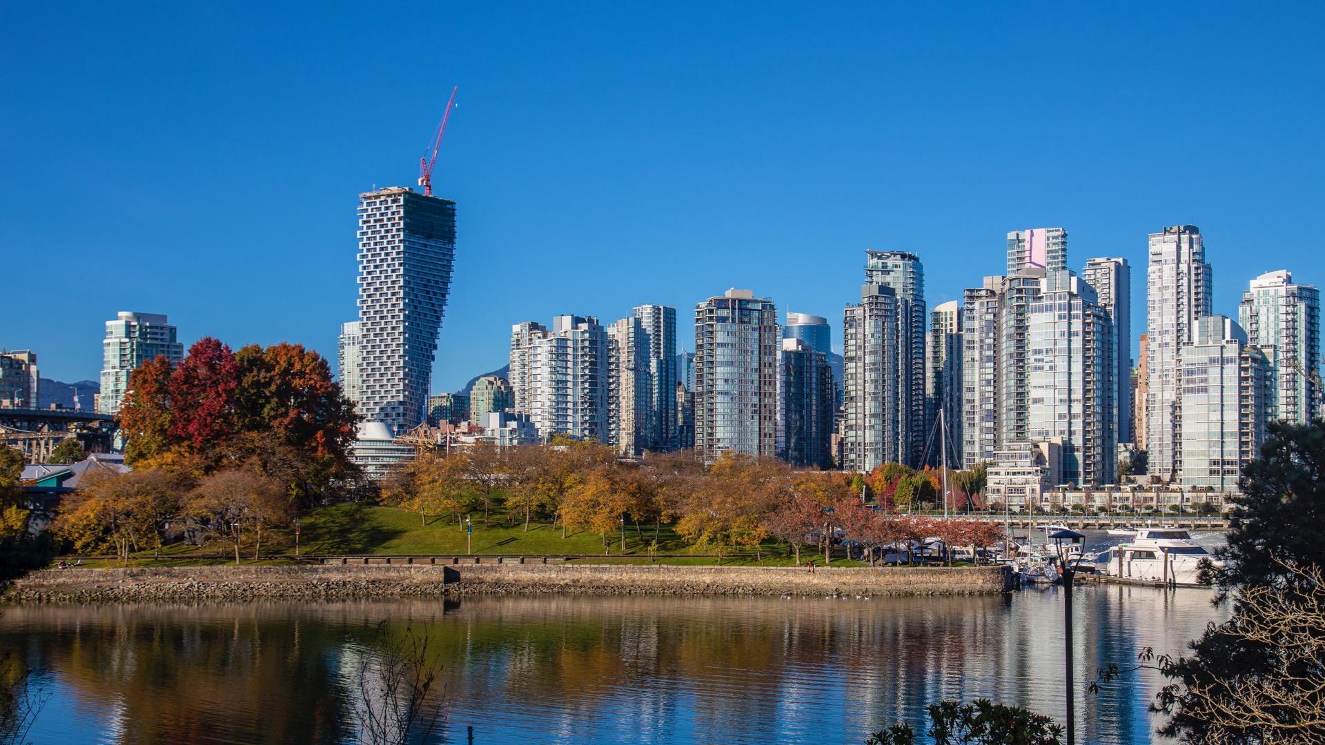 Vancouver  - 10.jpg