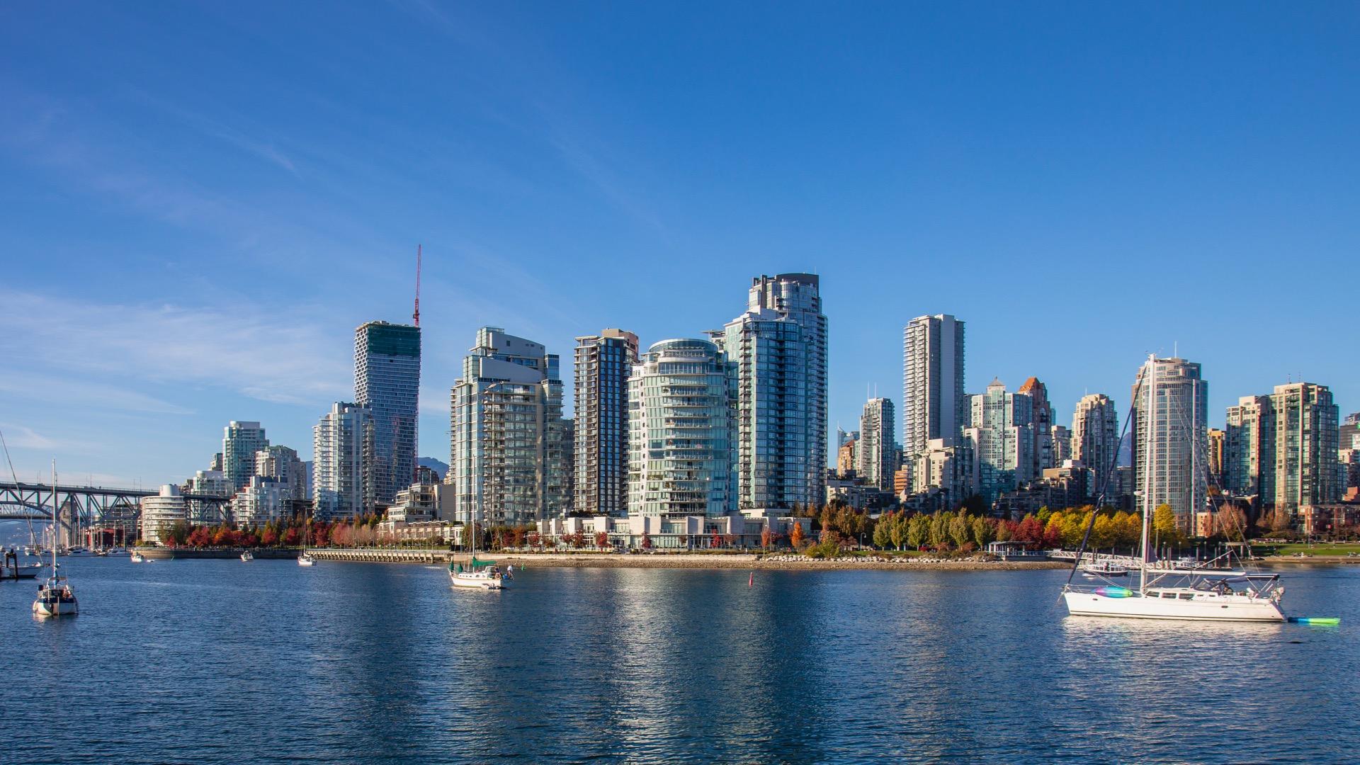 Vancouver  - 1.jpg