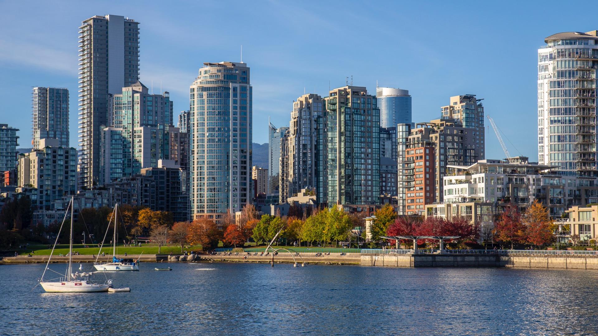 Vancouver  - 3.jpg