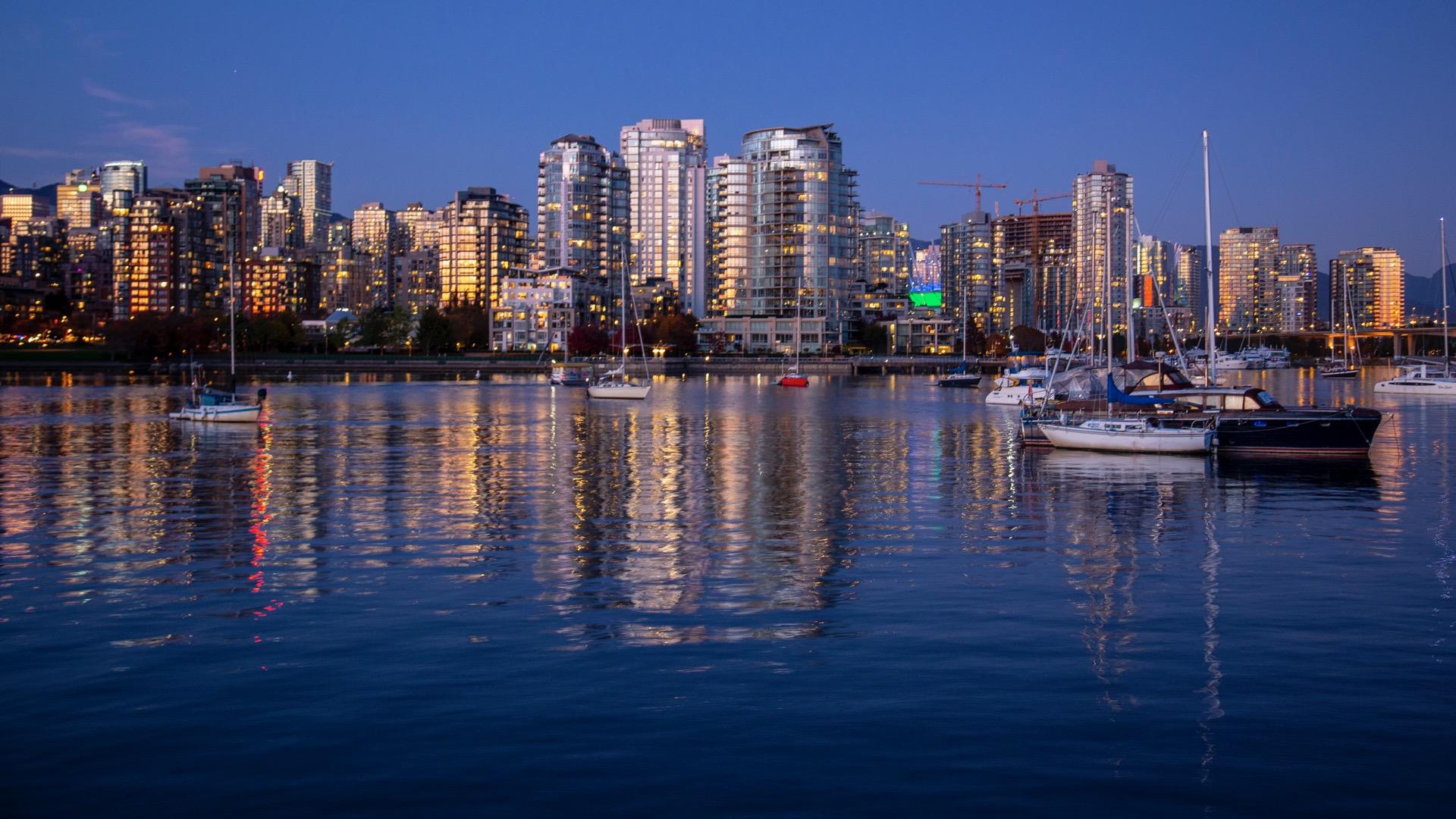 Vancouver  - 7.jpg