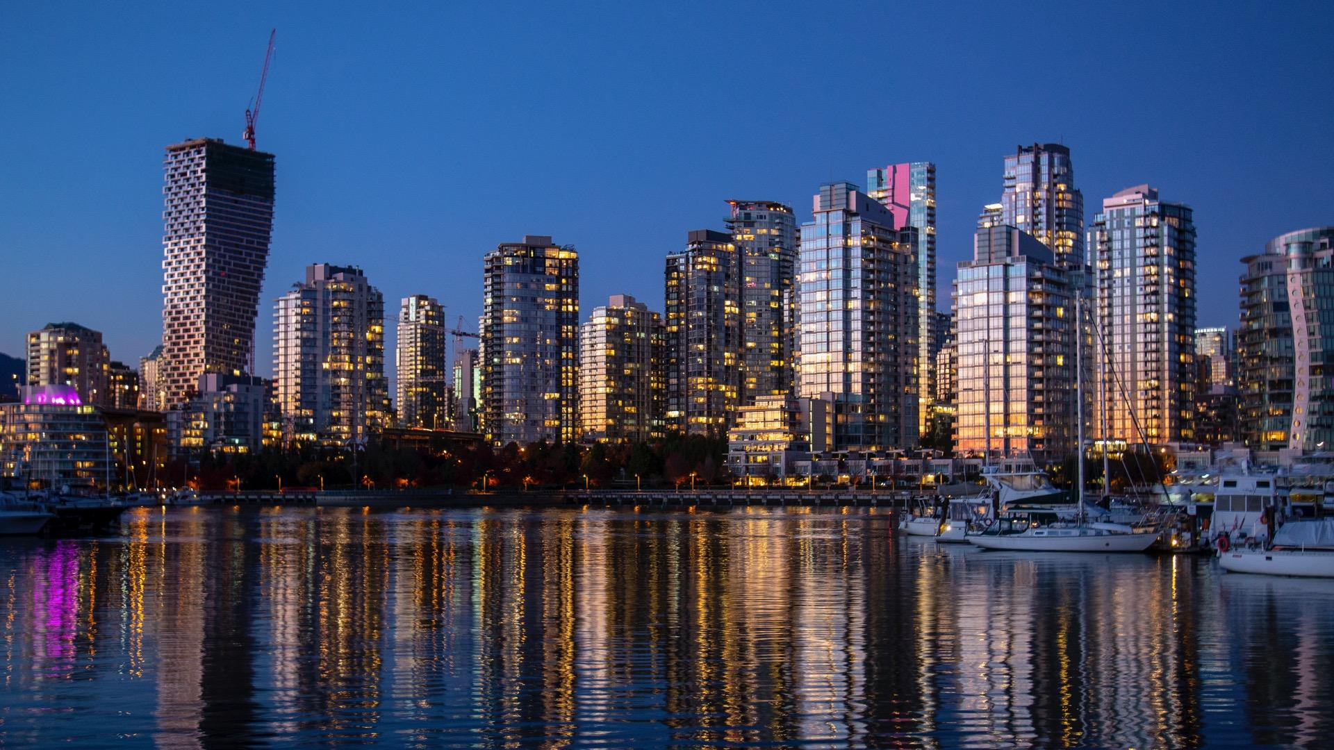 Vancouver  - 8.jpg