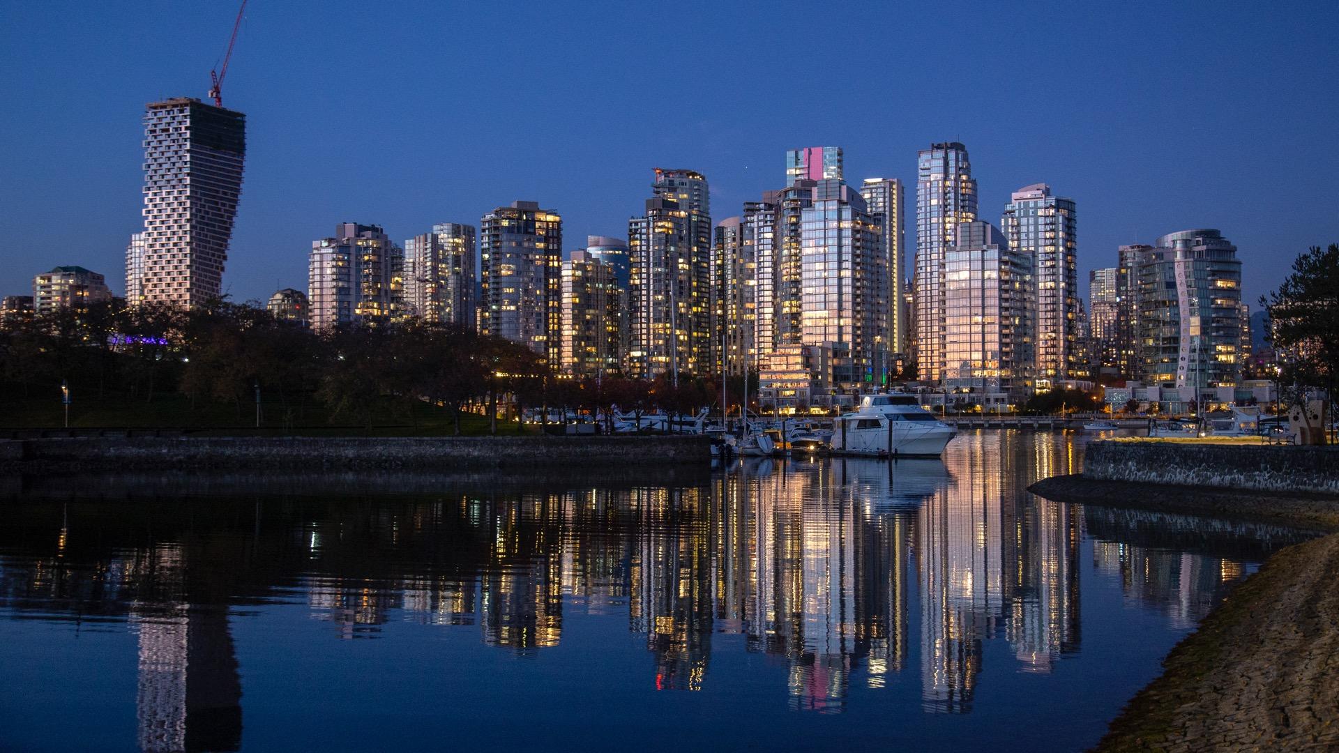 Vancouver  - 9.jpg