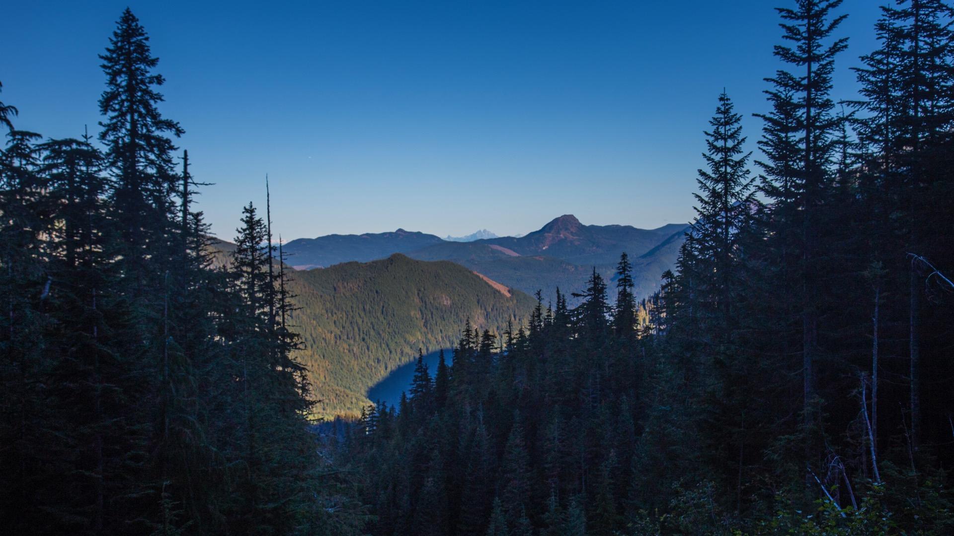 Mount Baker 10 2018 - 3.jpg