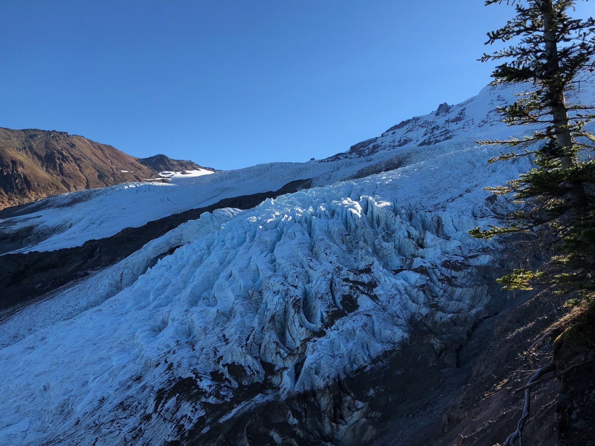 Mount Baker 10 2018 - 14.jpg