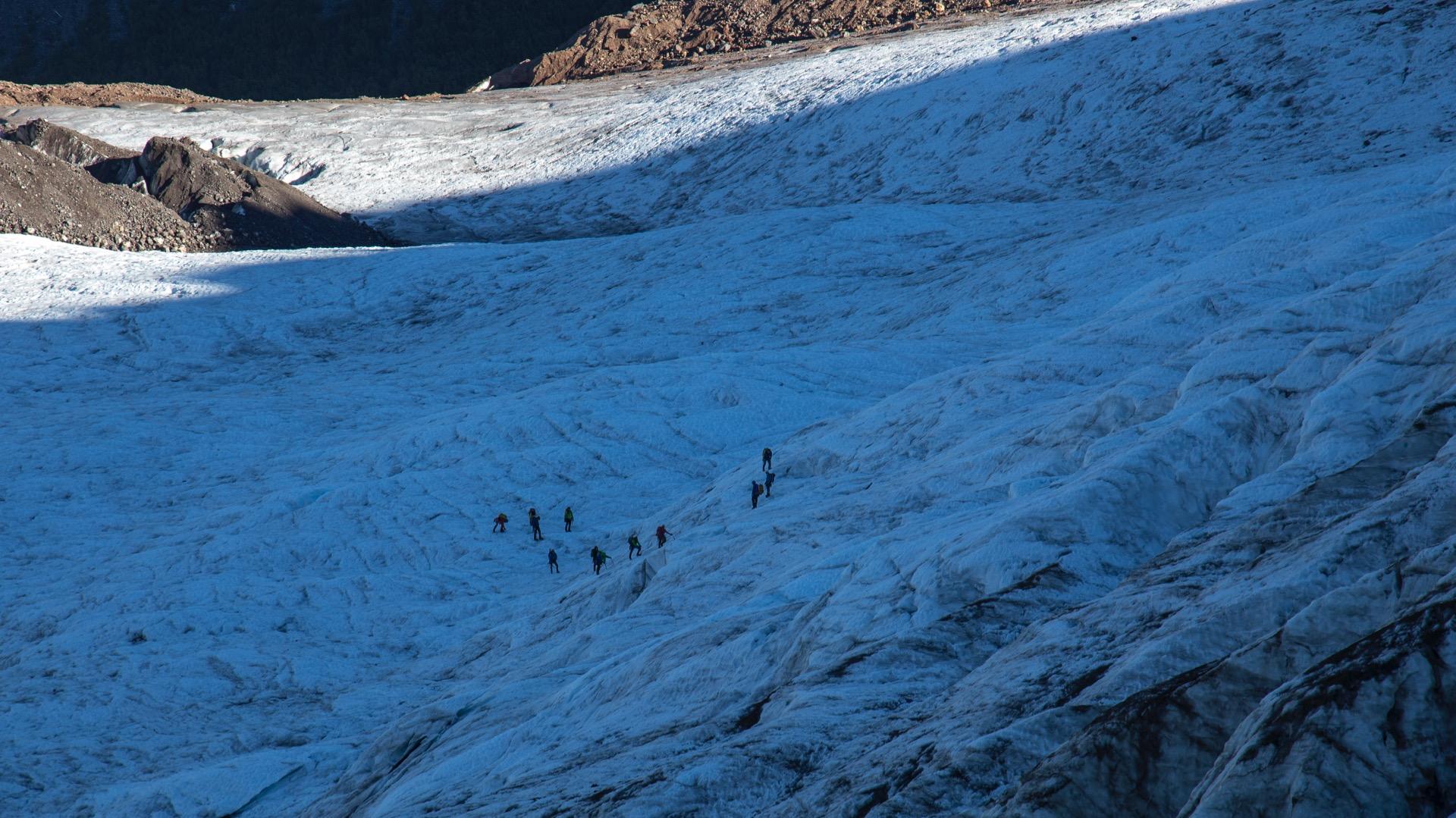 Mount Baker 10 2018 - 20.jpg