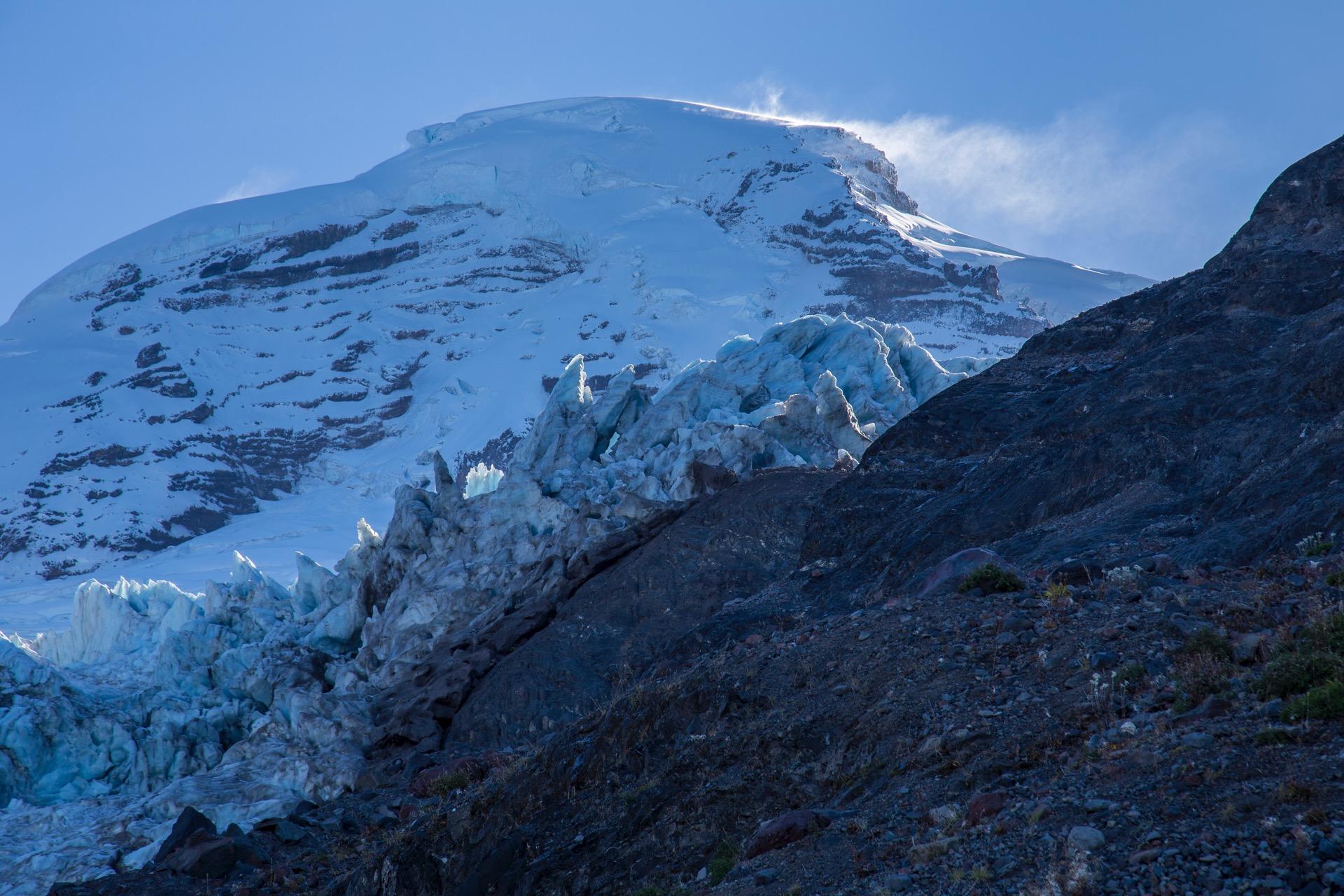 Mount Baker 10 2018 - 23.jpg