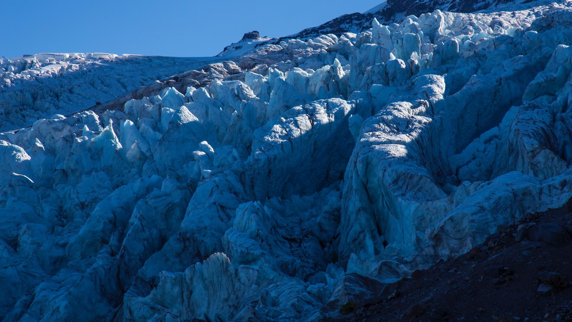Mount Baker 10 2018 - 24.jpg