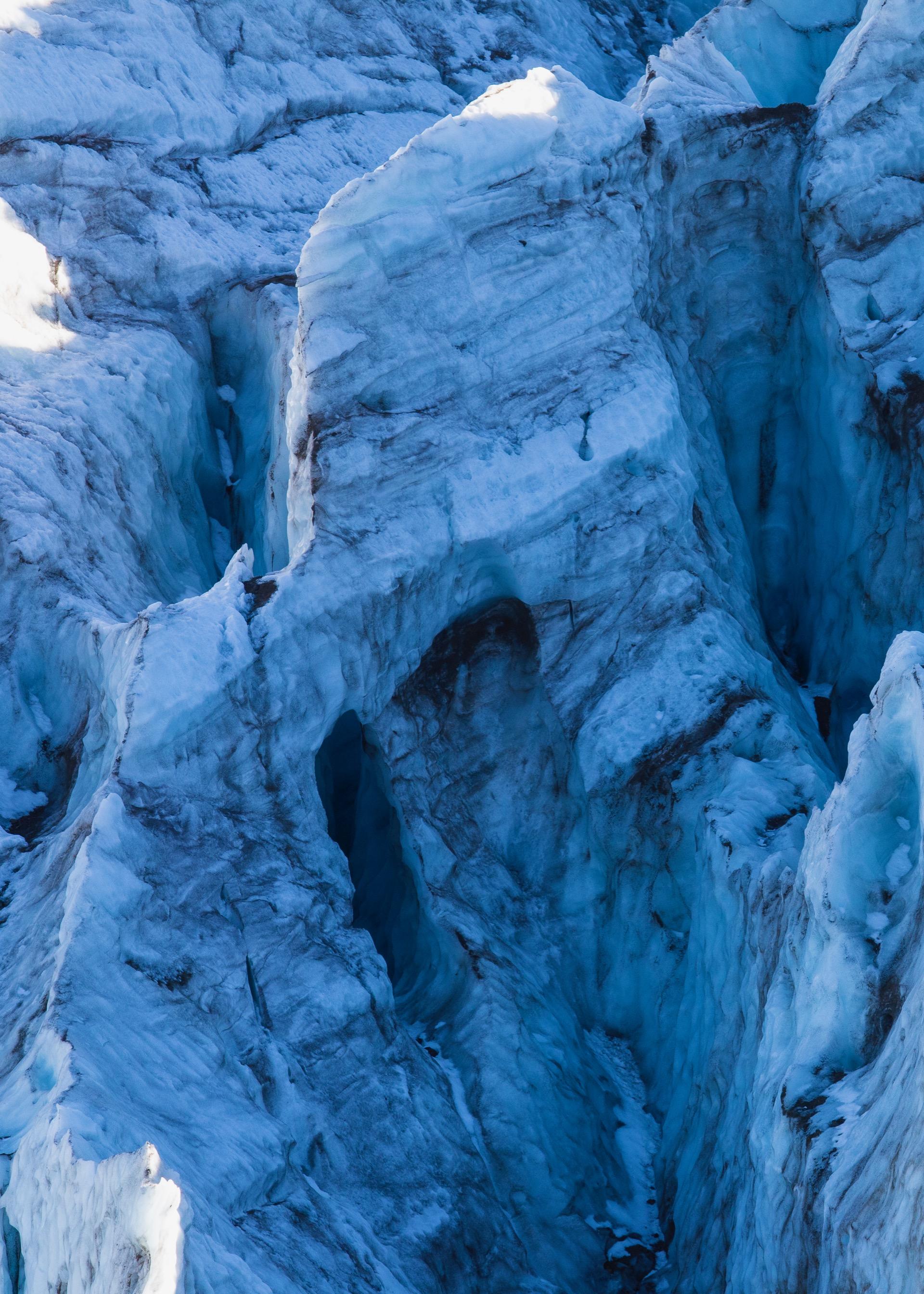 Mount Baker 10 2018 - 31.jpg