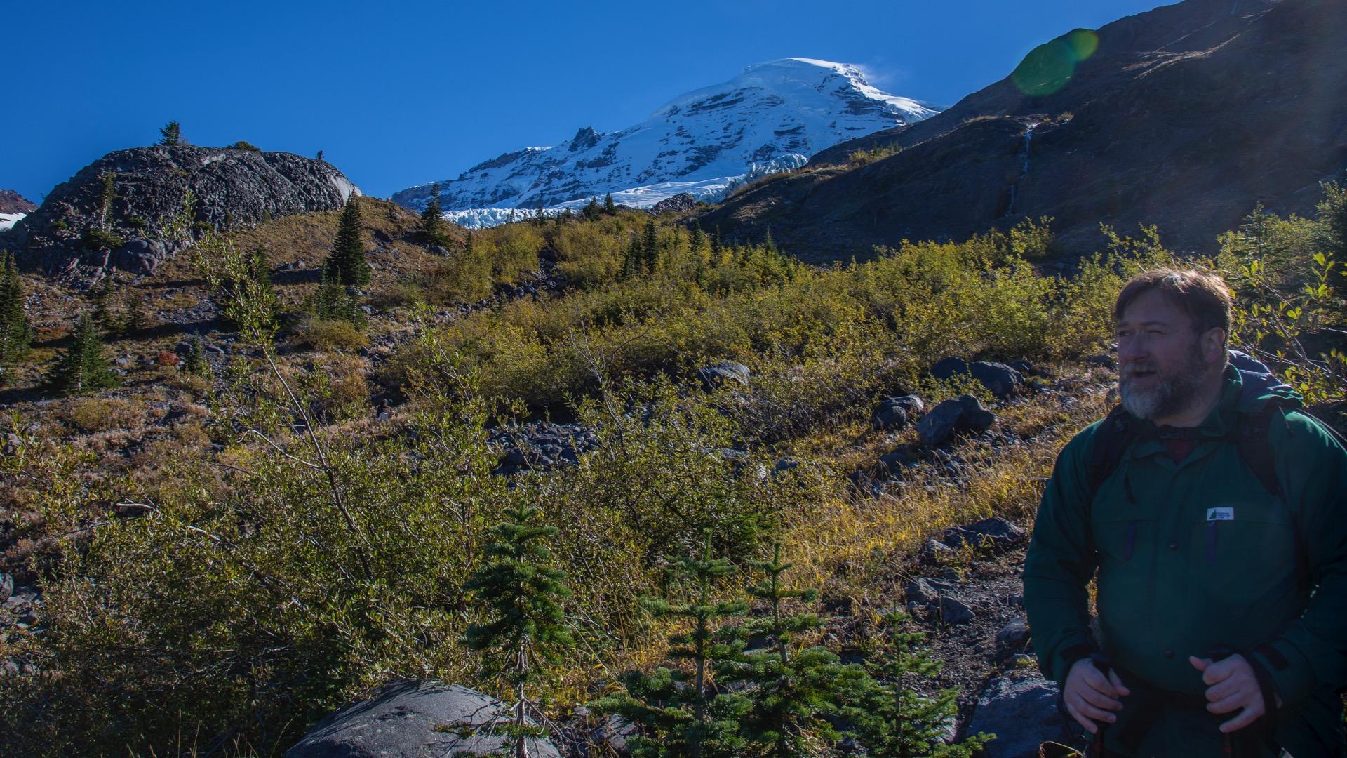 Mount Baker 10 2018 - 33.jpg