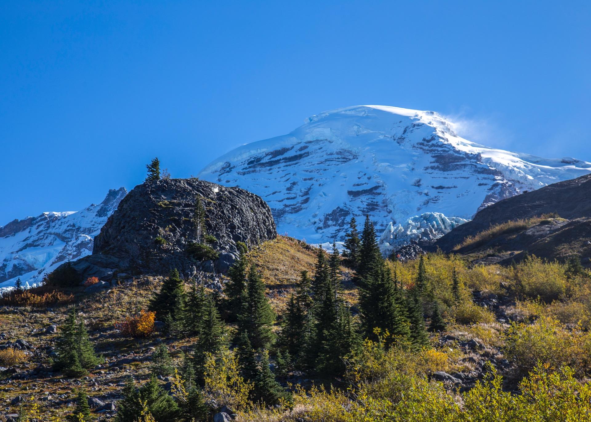 Mount Baker 10 2018 - 34.jpg