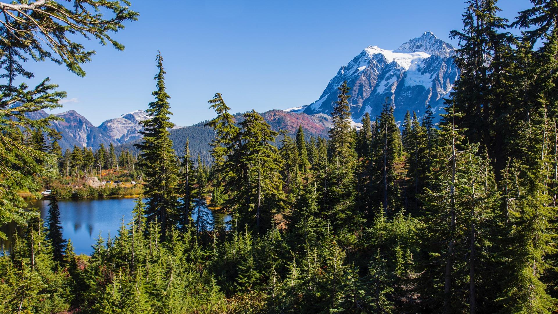 Mount Baker 10 2018 - 38.jpg