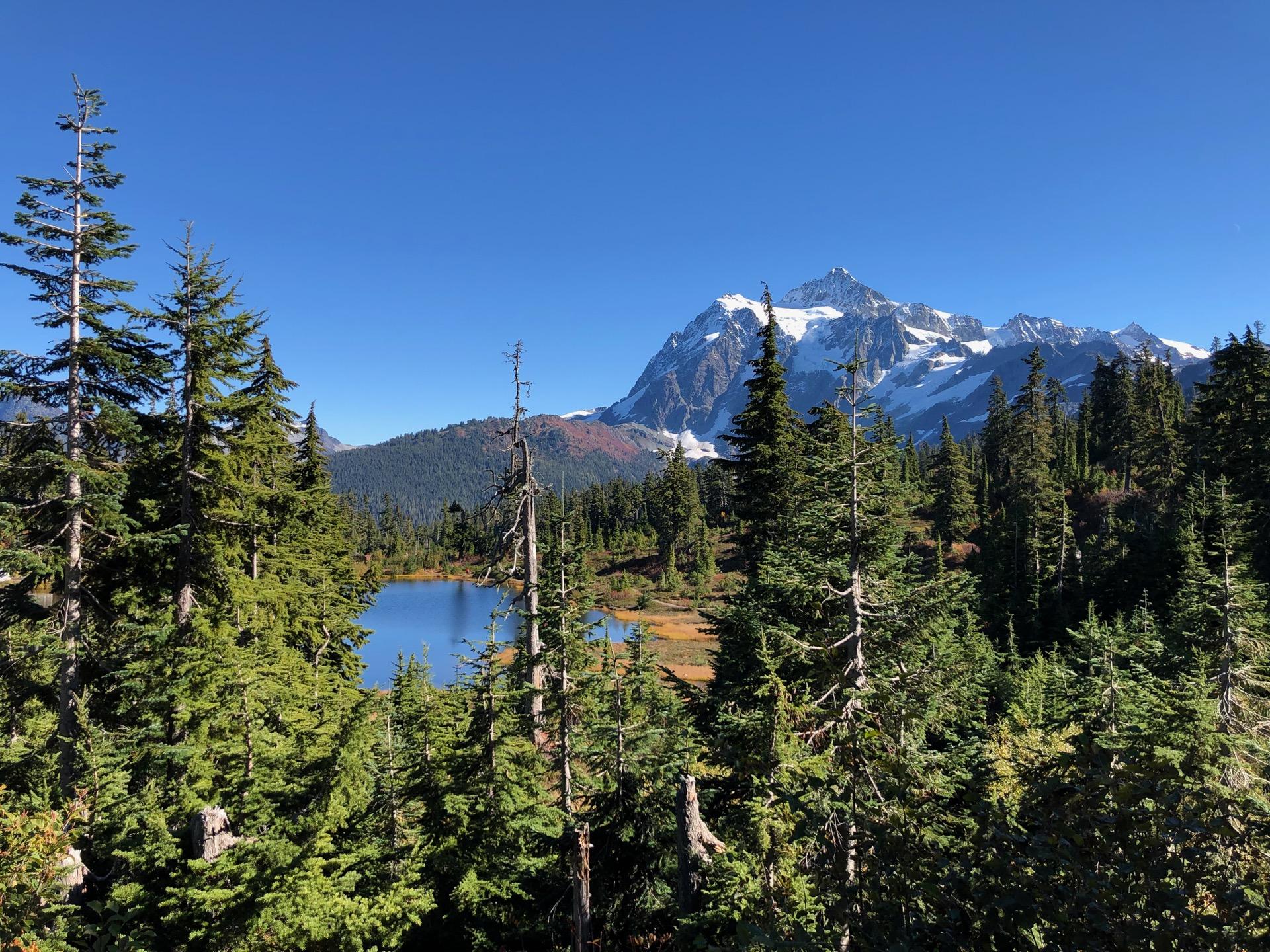 Mount Baker 10 2018 - 40.jpg