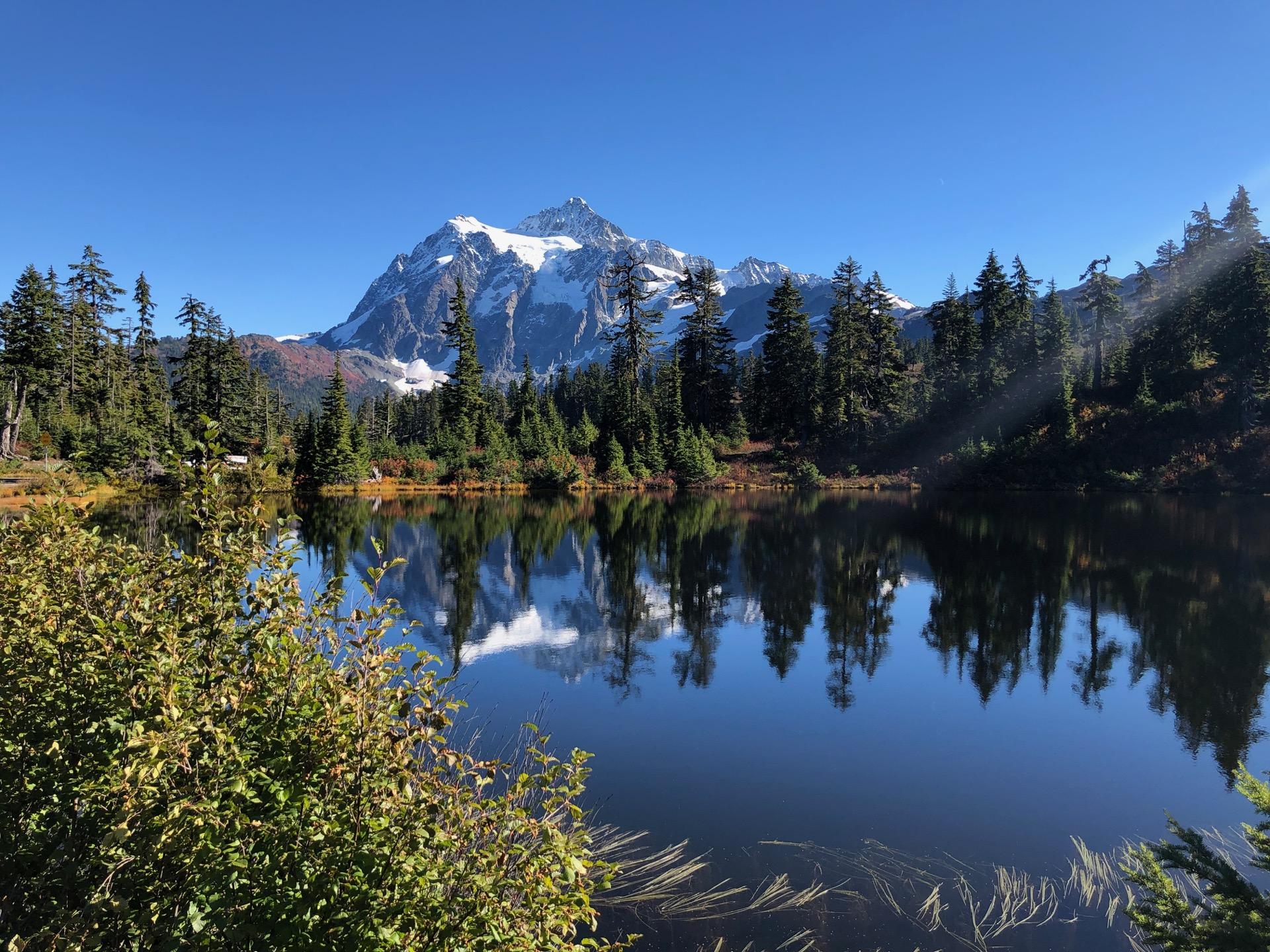 Mount Baker 10 2018 - 42.jpg