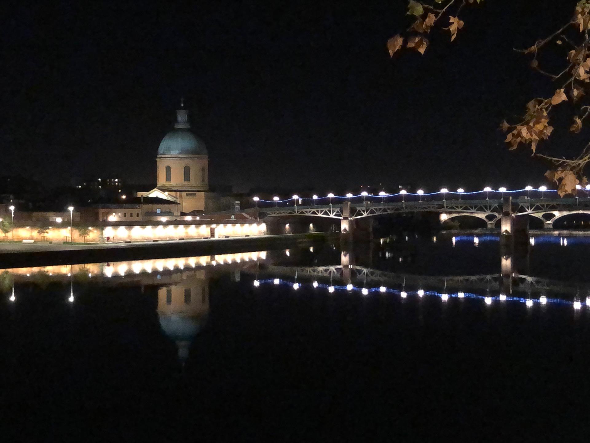 Toulouse - 9.jpg
