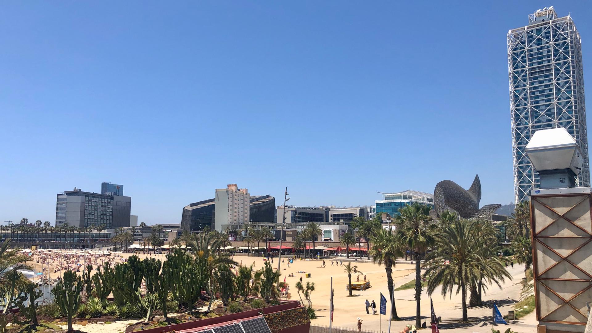 2019 06 Barcelona - 52.jpg