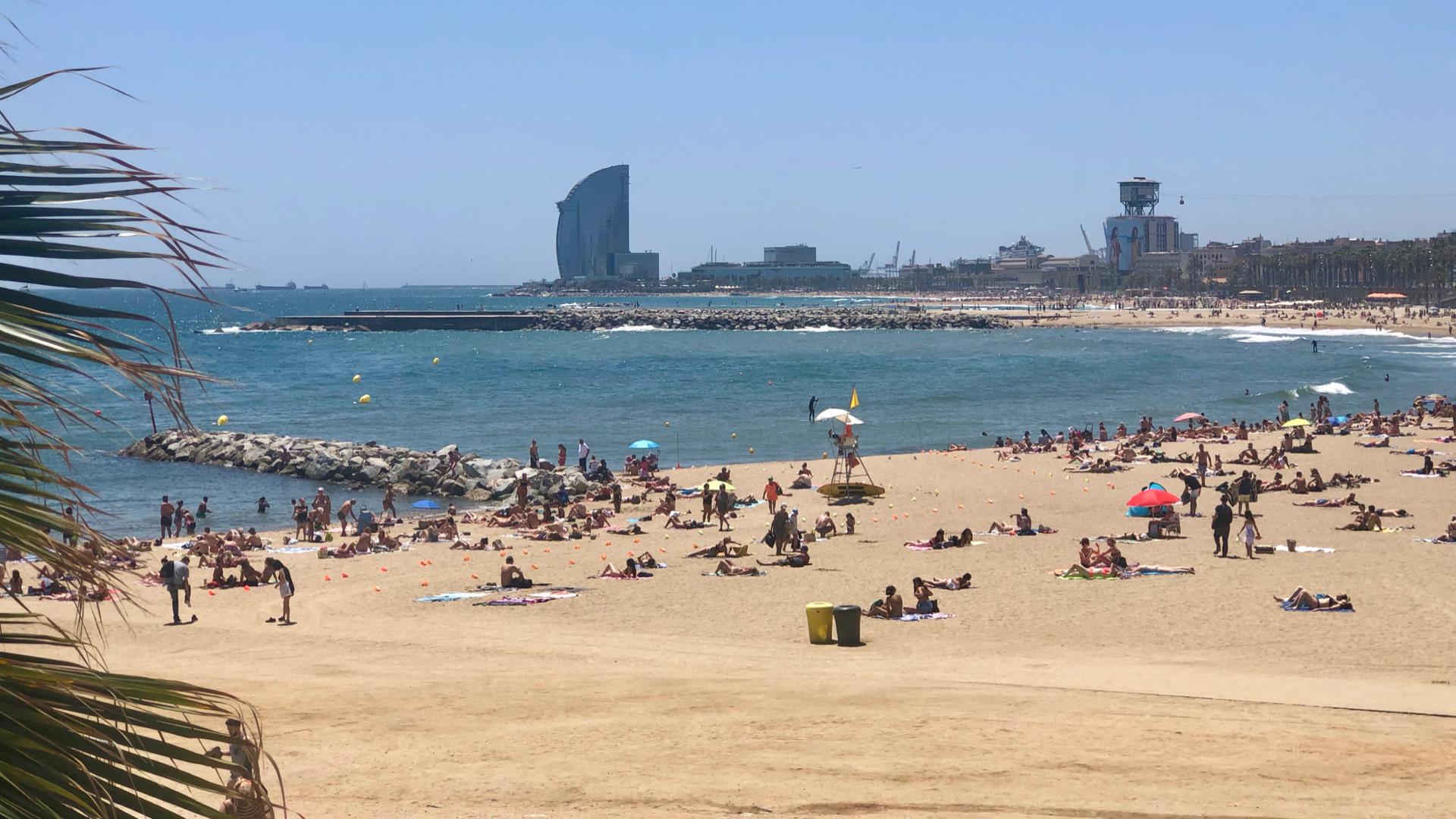 2019 06 Barcelona - 51.jpg