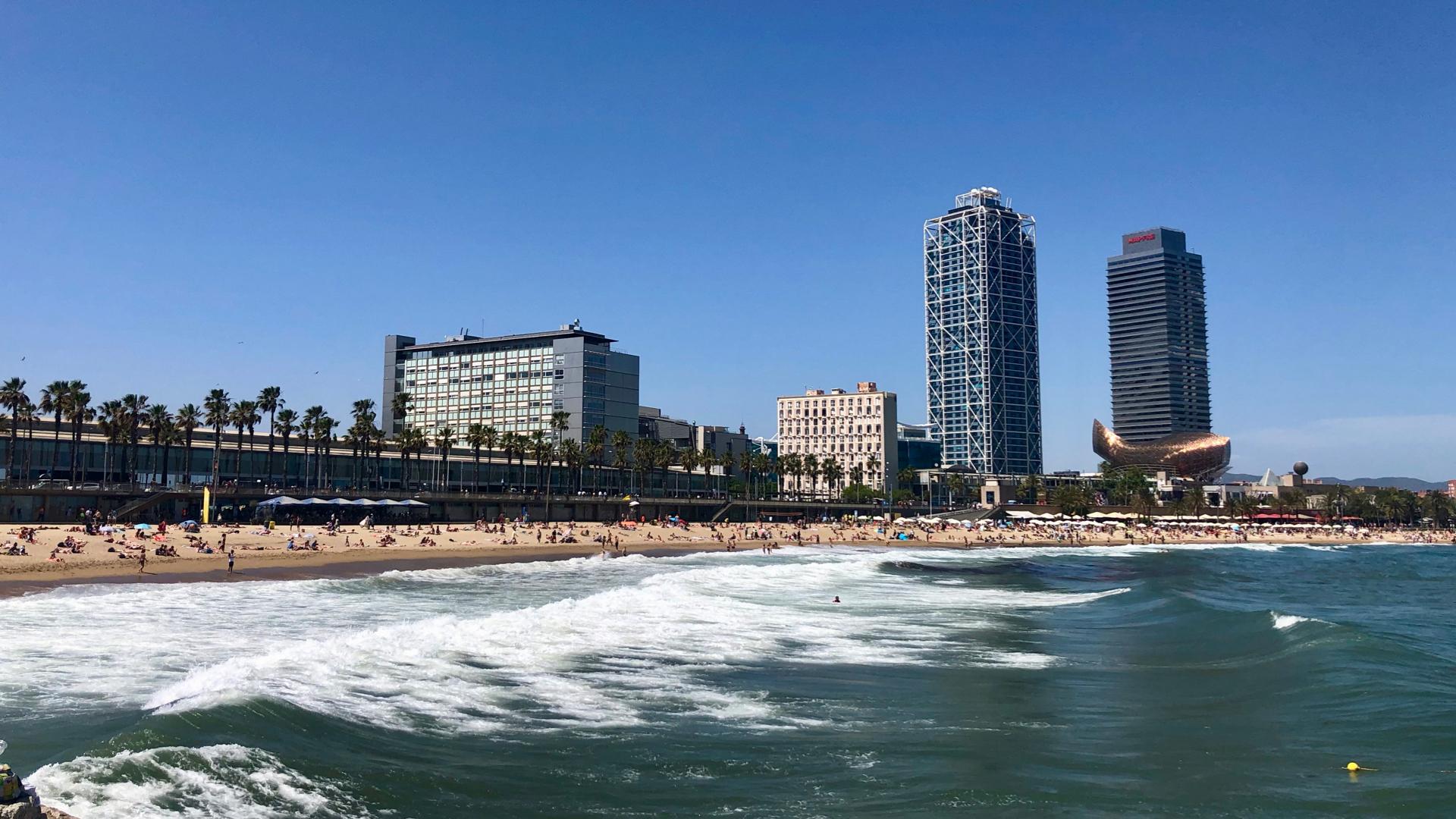 2019 06 Barcelona - 54.jpg
