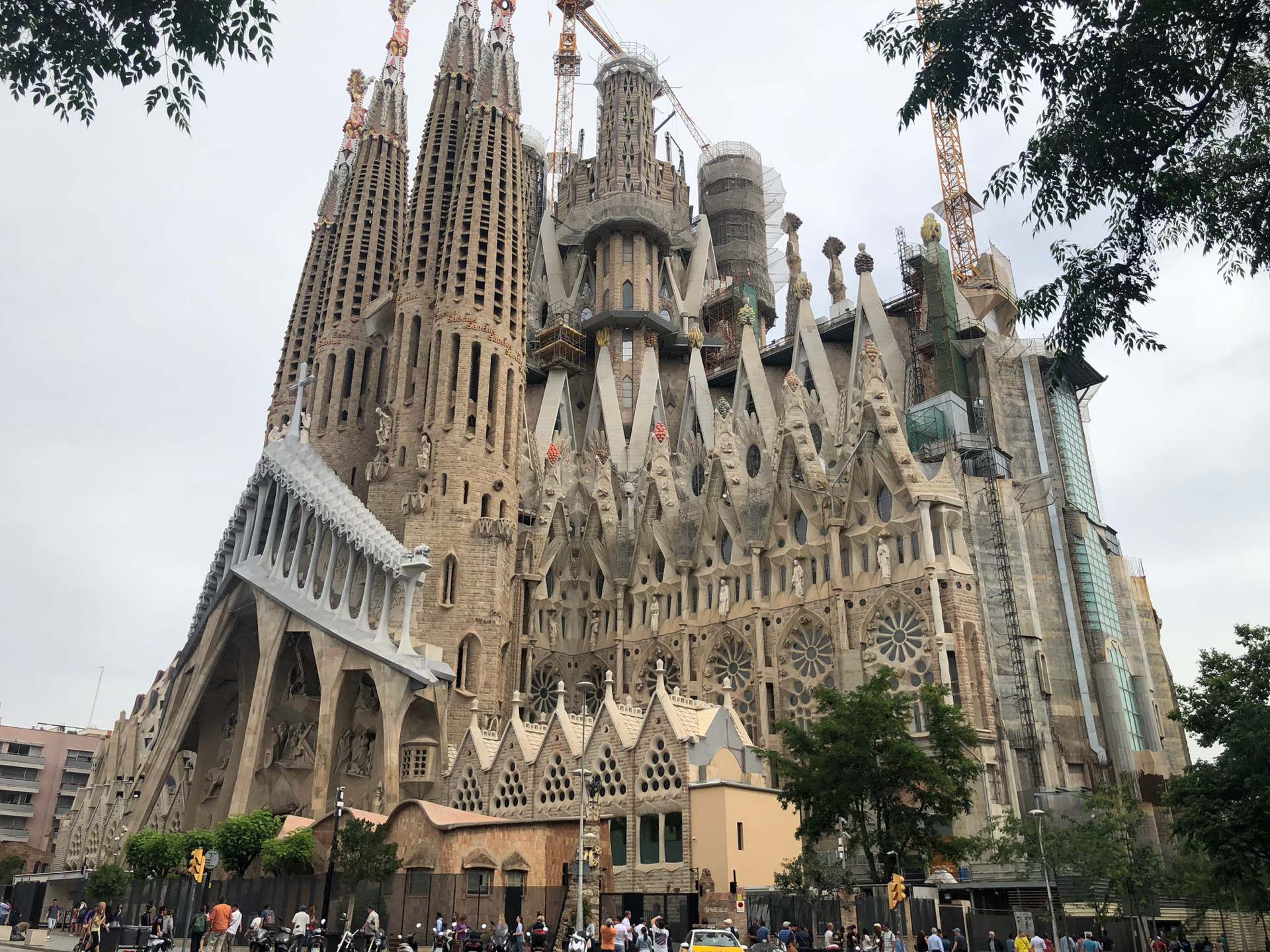 2019 06 Barcelona - 6.jpg