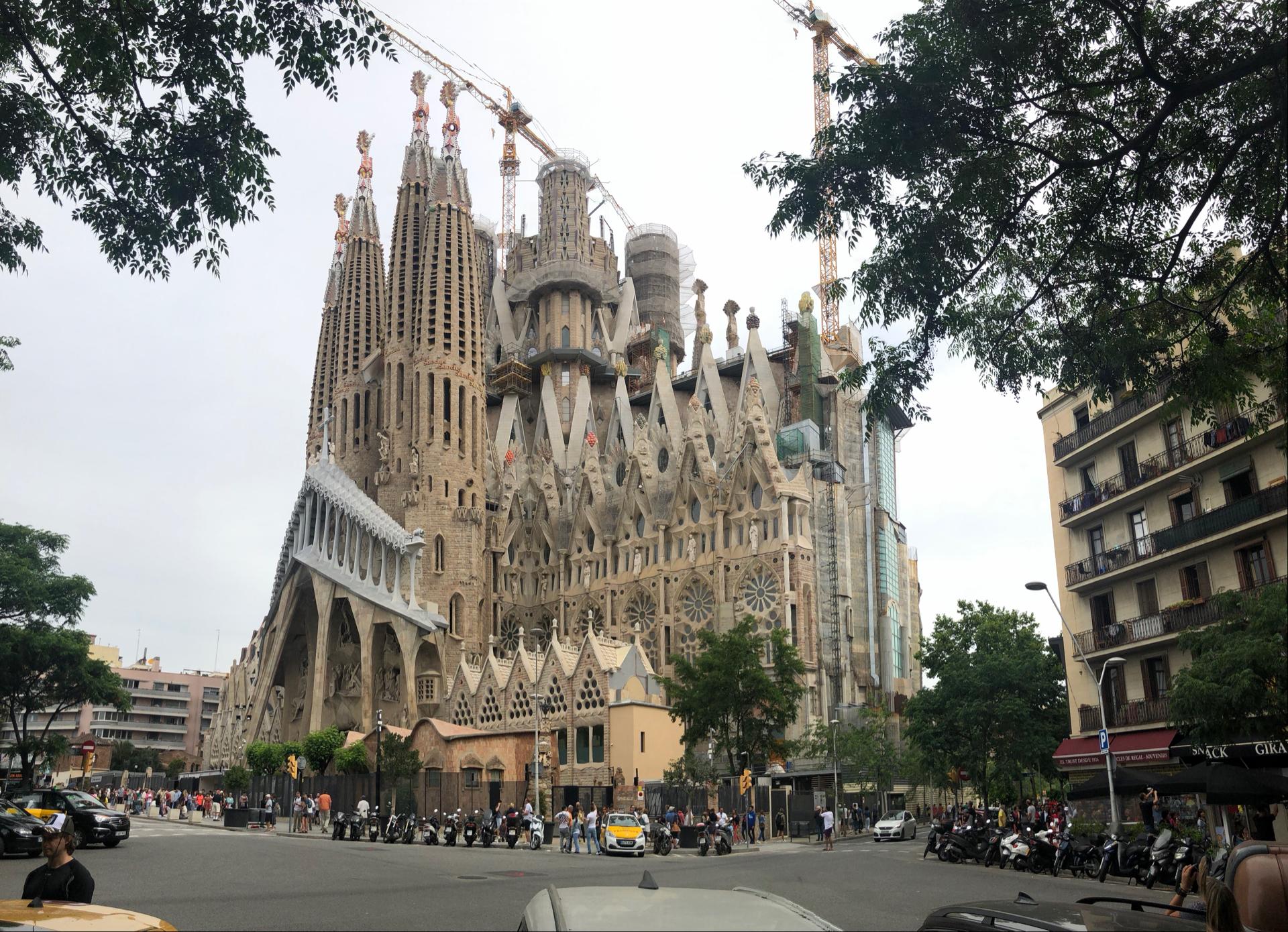 2019 06 Barcelona - 7.jpg