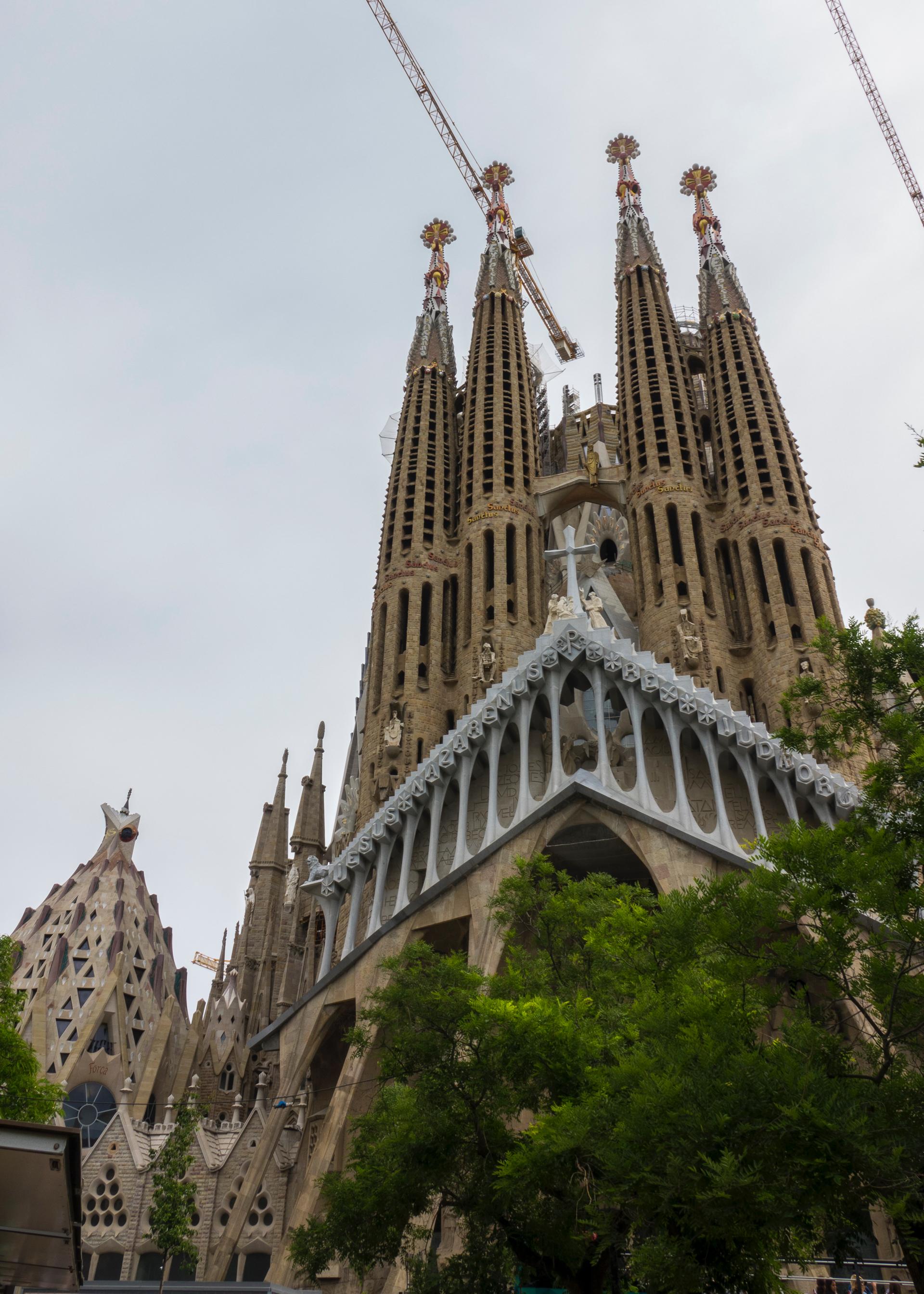 2019 06 Barcelona - 15.jpg