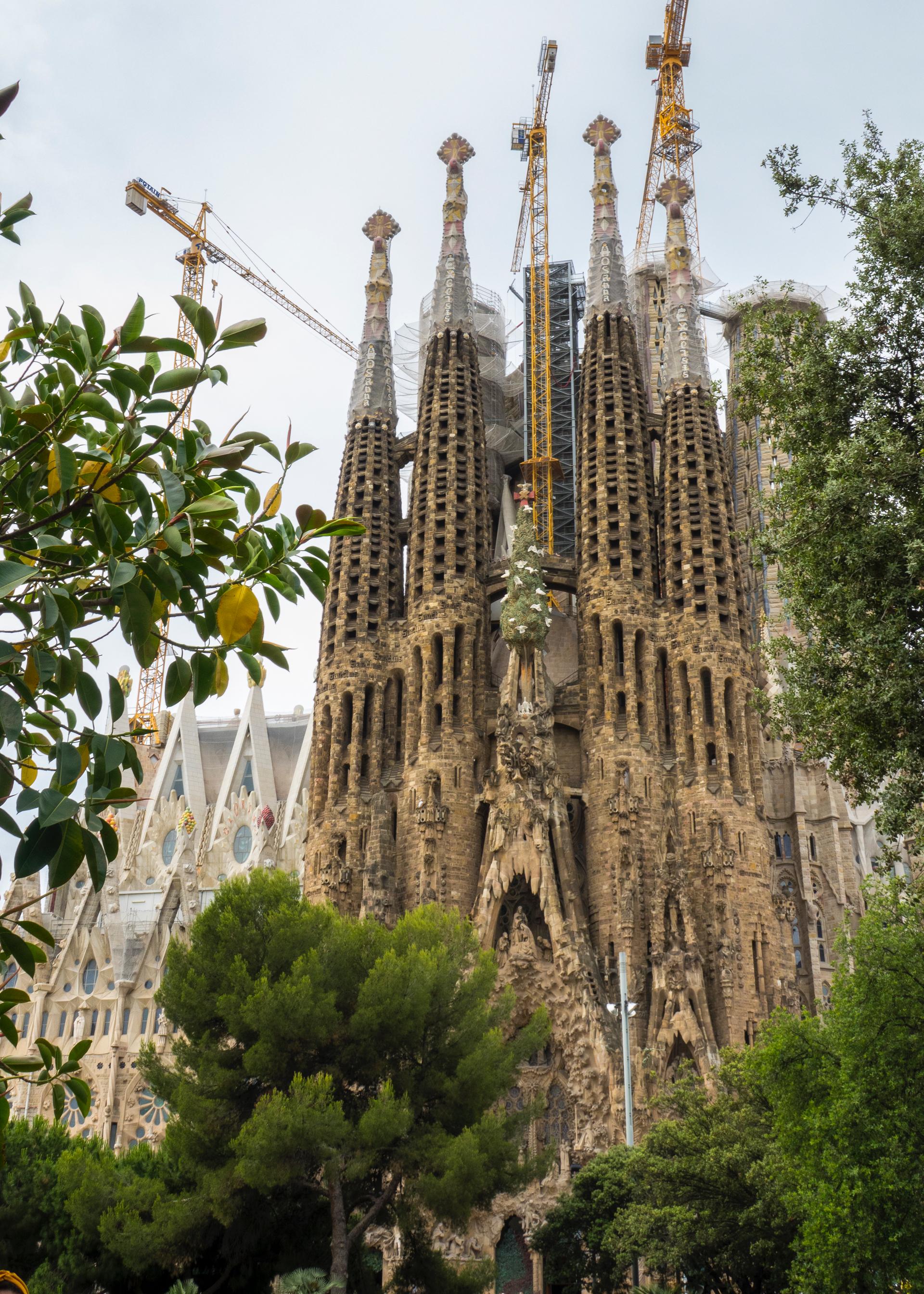 2019 06 Barcelona - 35.jpg