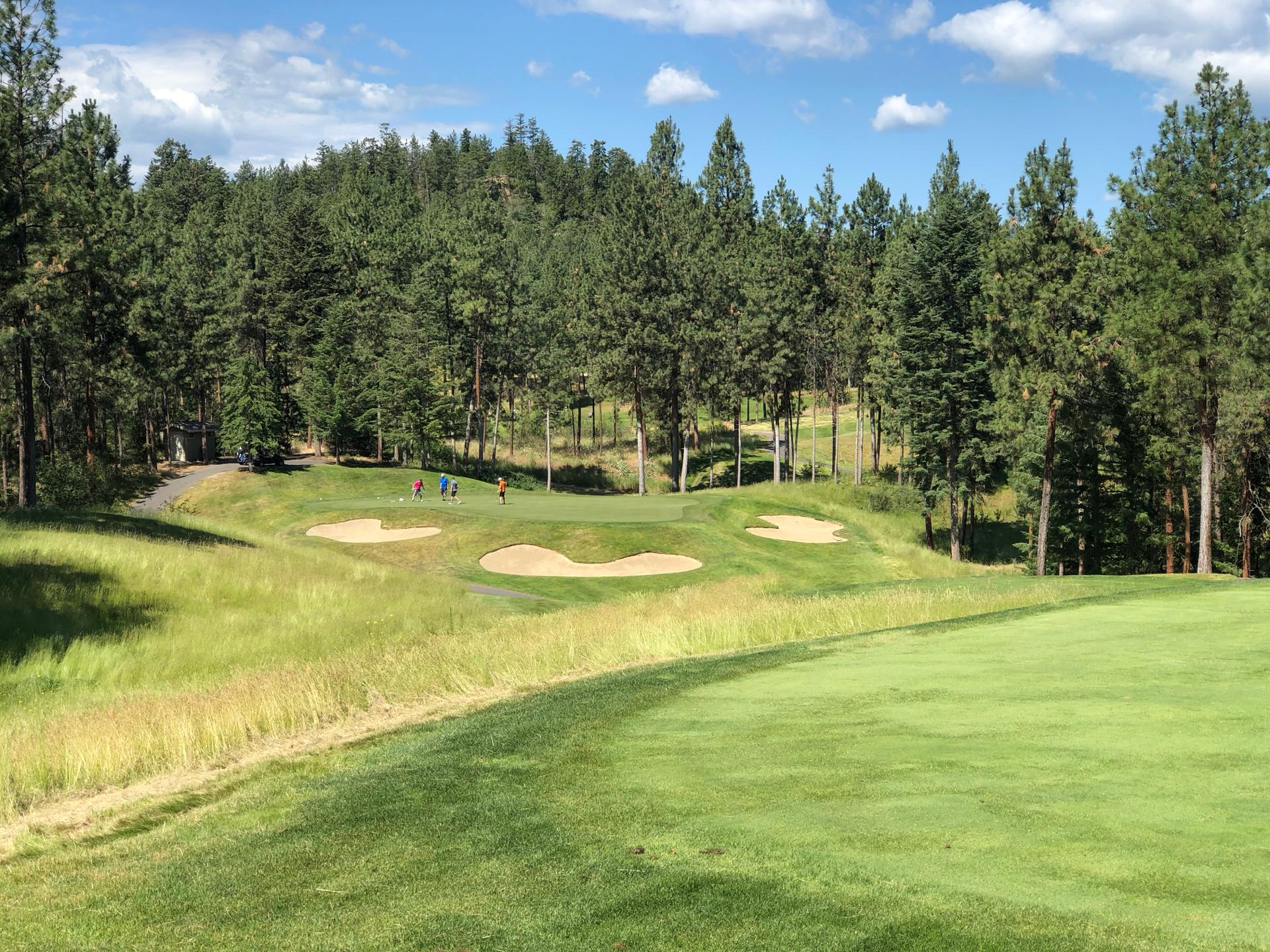 2019 06 Golf Trip - 2.jpg