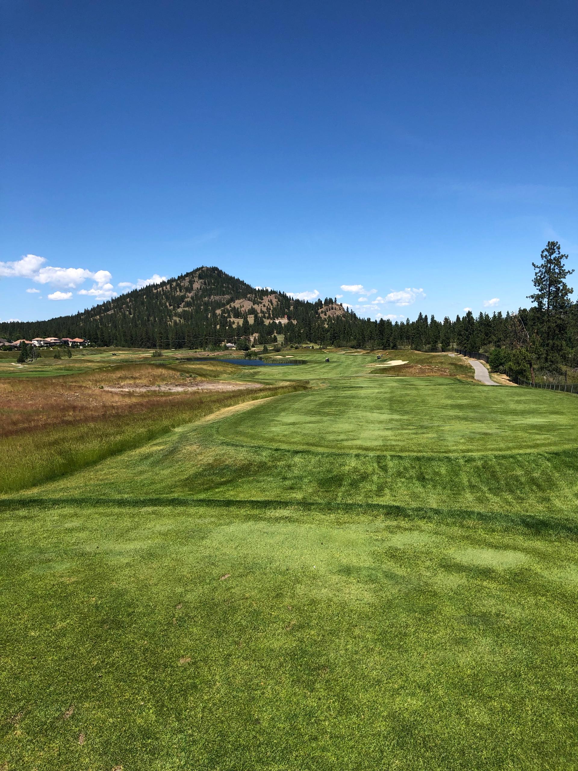 2019 06 Golf Trip - 4.jpg