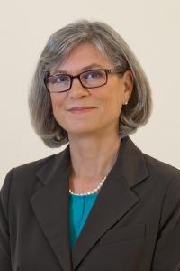Cristina Goggio Banks