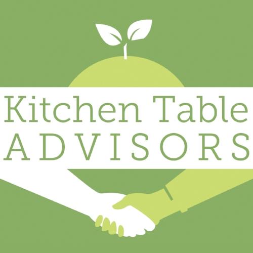 kitchen table logo.jpg