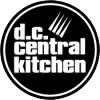 DC Central Kitchen Image.png
