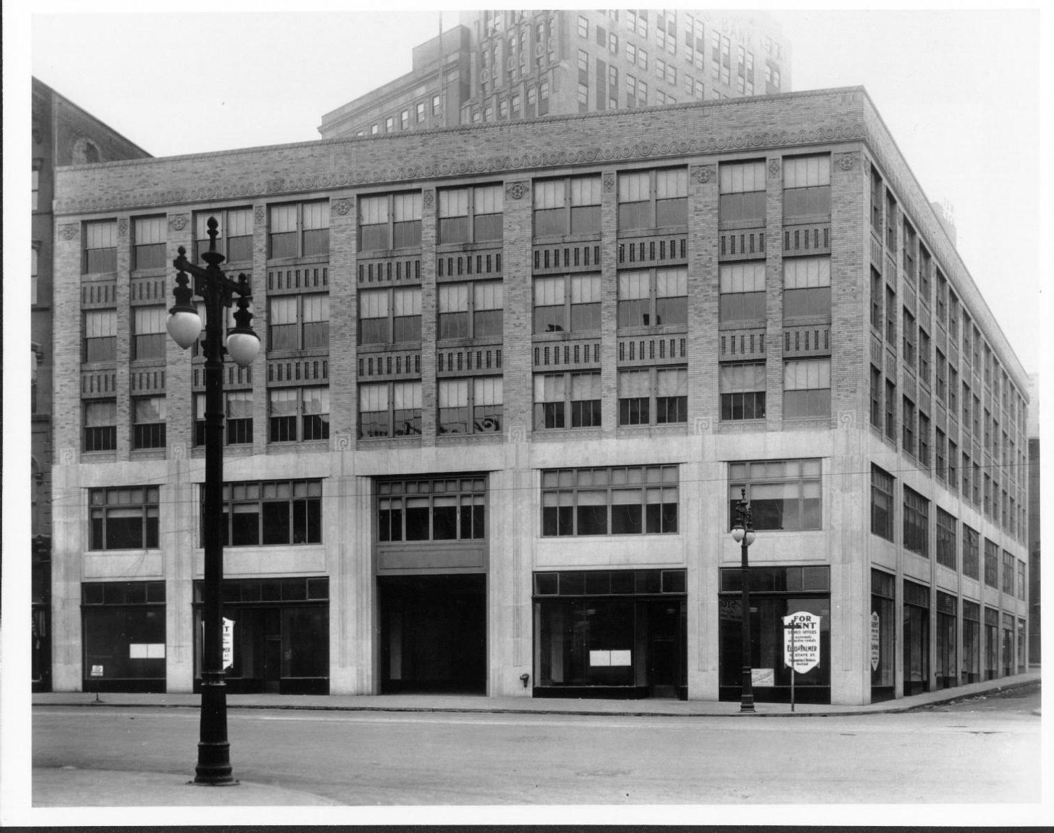 488 historical - front facade.jpg