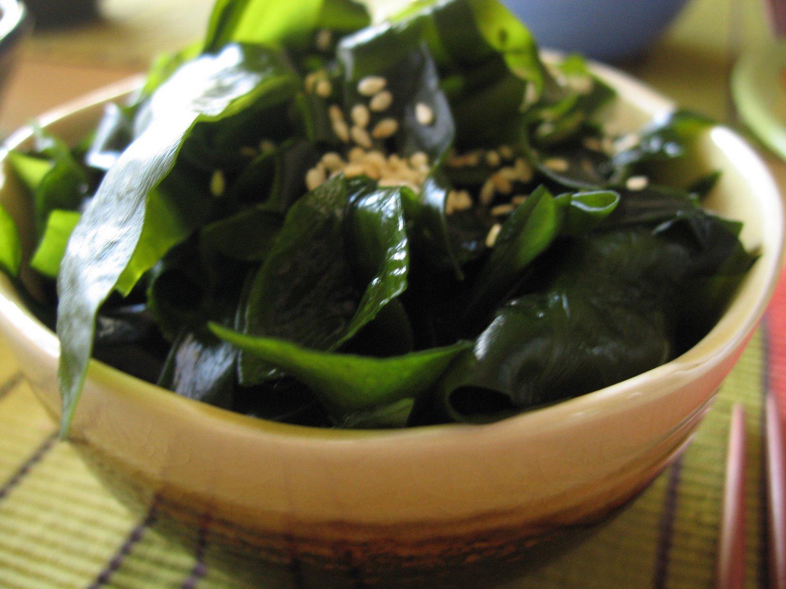 seaweed salad.jpg
