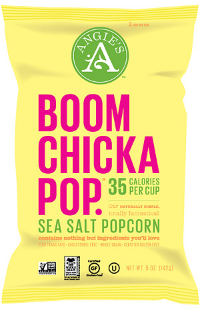 boomchickapop-seasalt-bag.jpg