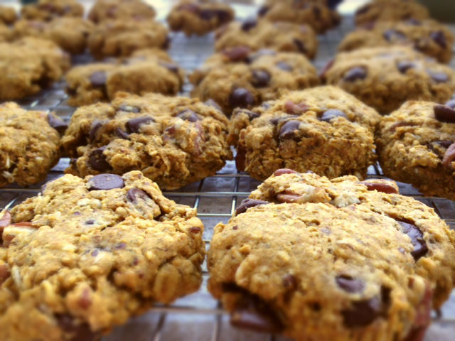 chocolate chip pecan cookies 7.jpg