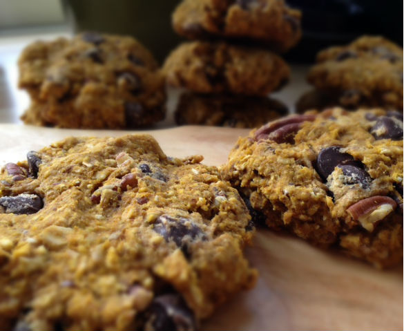 chocolate chip pecan cookies 11-3.jpg