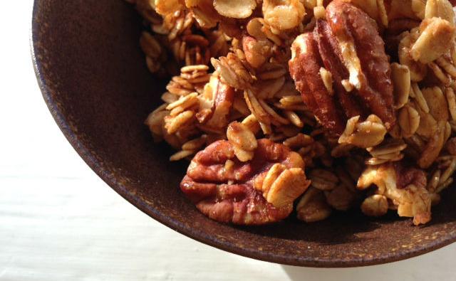 pecan granola - 1.jpg