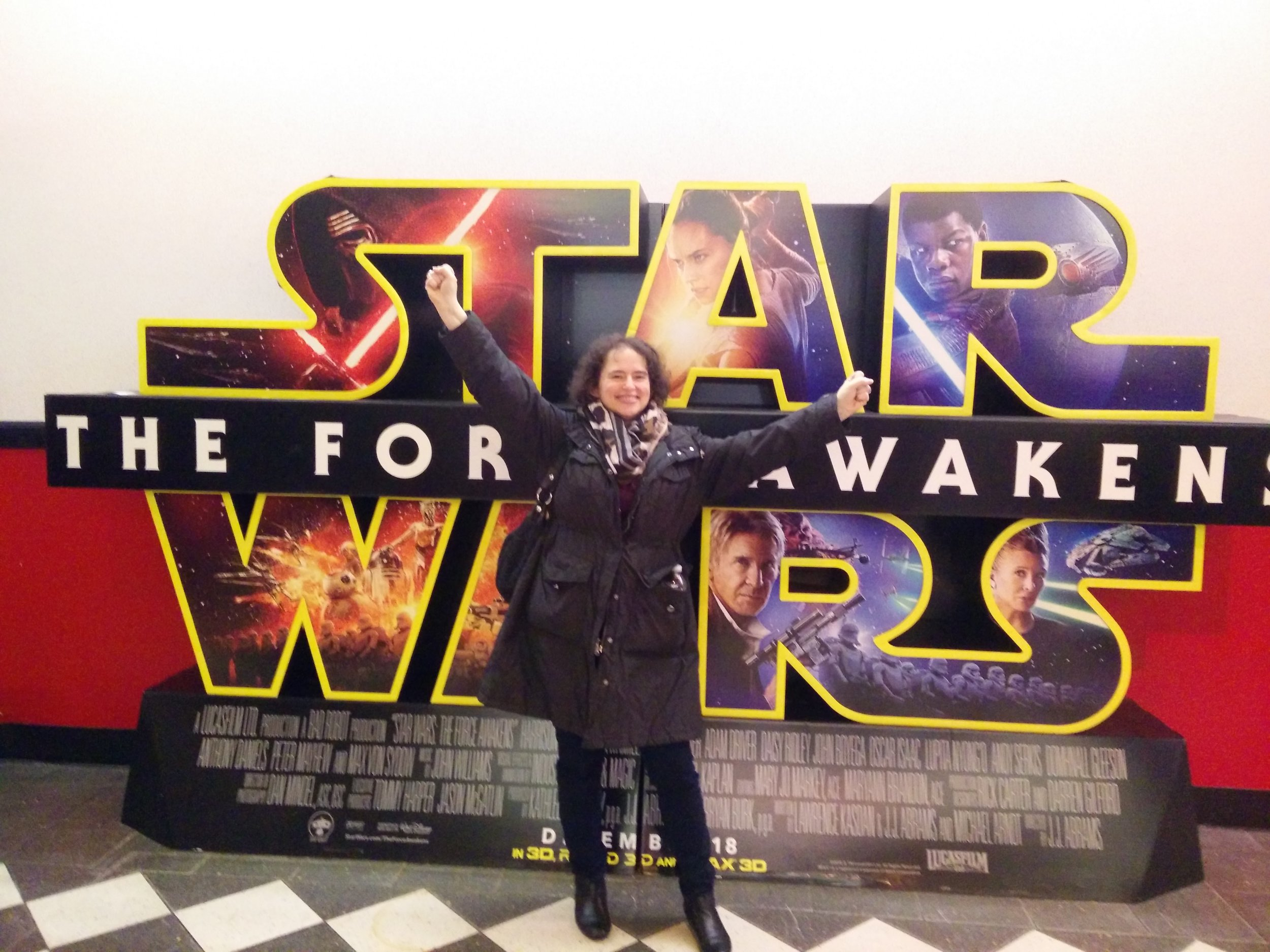 StarWars2015.jpg