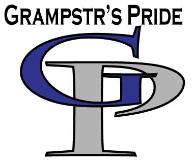 Gramp_Pride.jpg