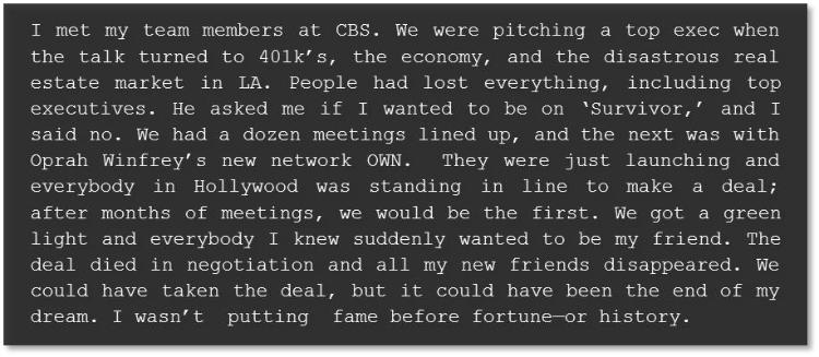 I met at CBS.jpg