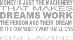 Dreams Work.jpg