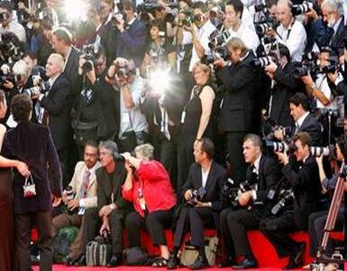 MM Media - Red Carpet.jpg