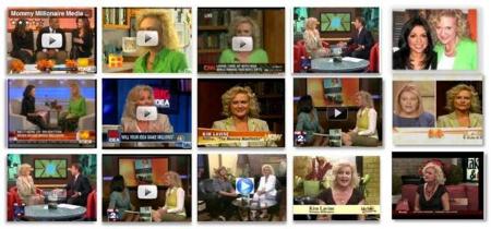 Kim Lavine Media Highlights.jpg