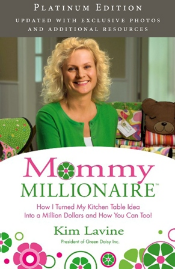 Critically-acclaimed bestseller by Kim Lavine