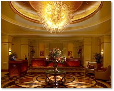Conrad Hotel Indy - Kim Lavine.jpg