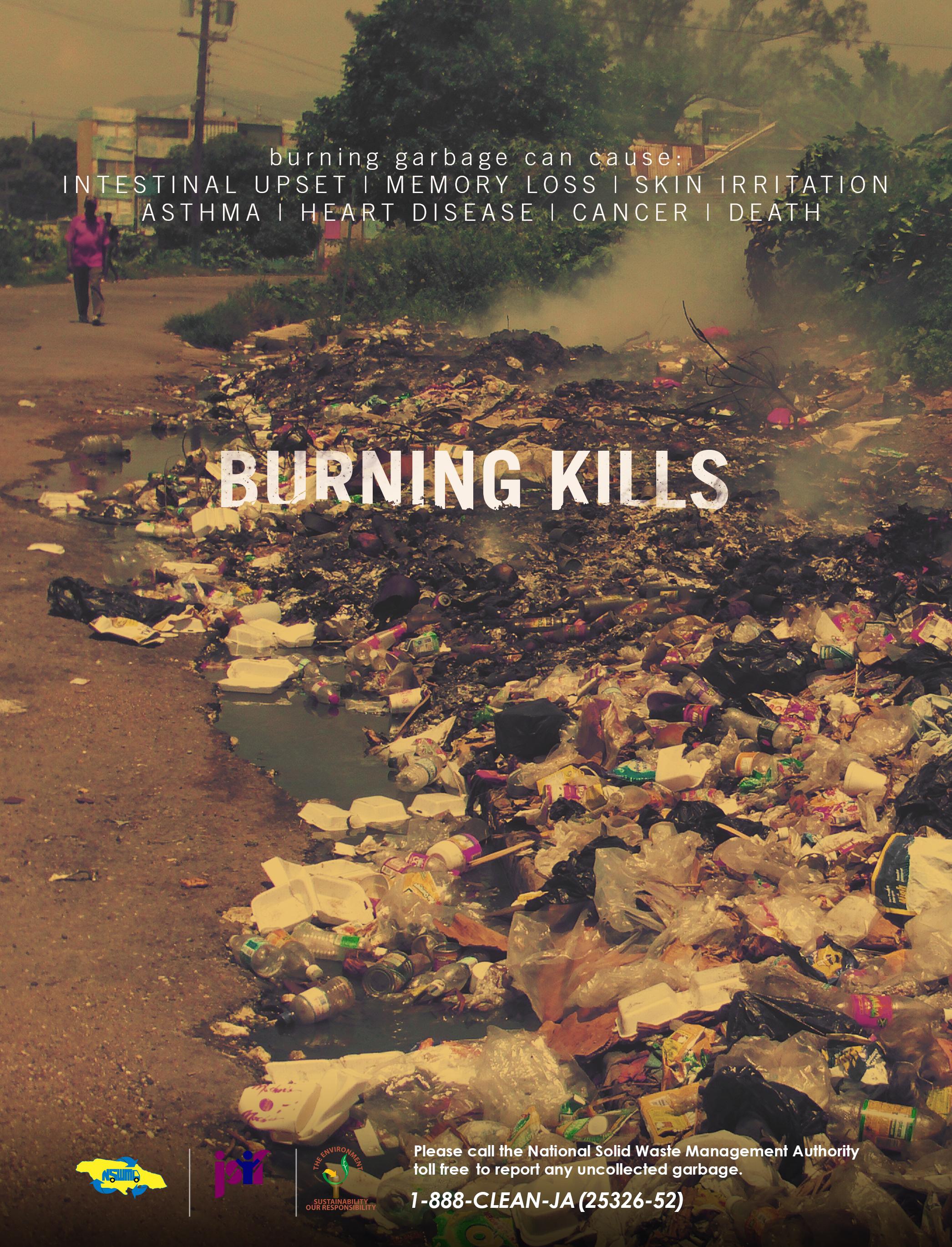 NSWMA - Burning Kills.jpg