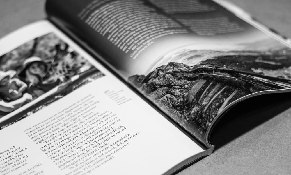 magazine_0003_Layer 1 copy.jpg