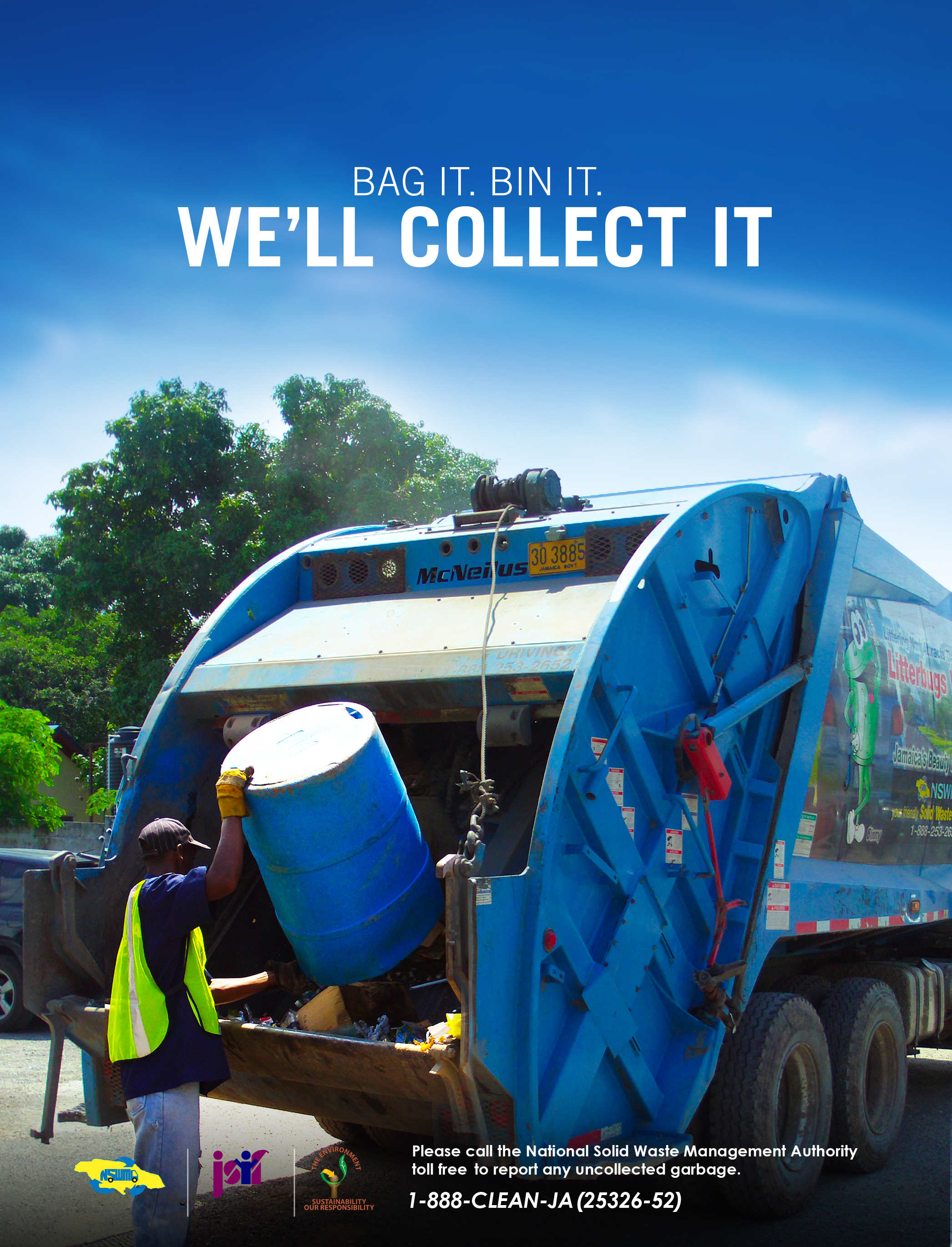 NSWMA WELL COLLECT IT2.jpg