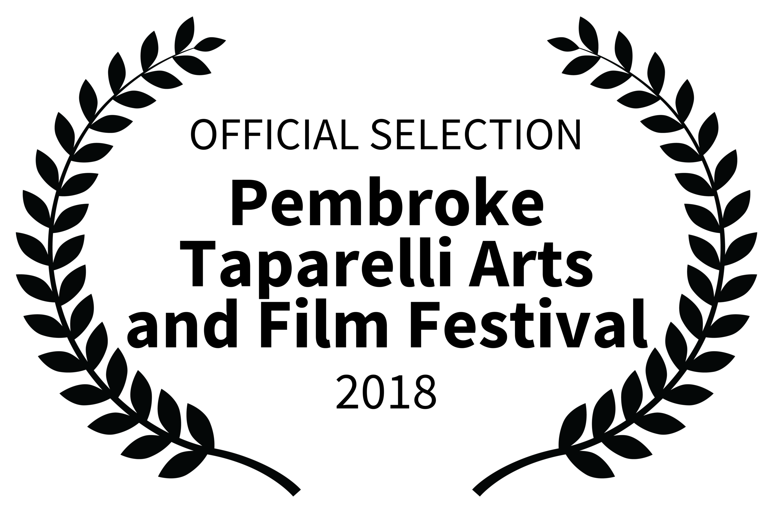 OFFICIALSELECTION-PembrokeTaparelliArtsandFilmFestival-2018.png