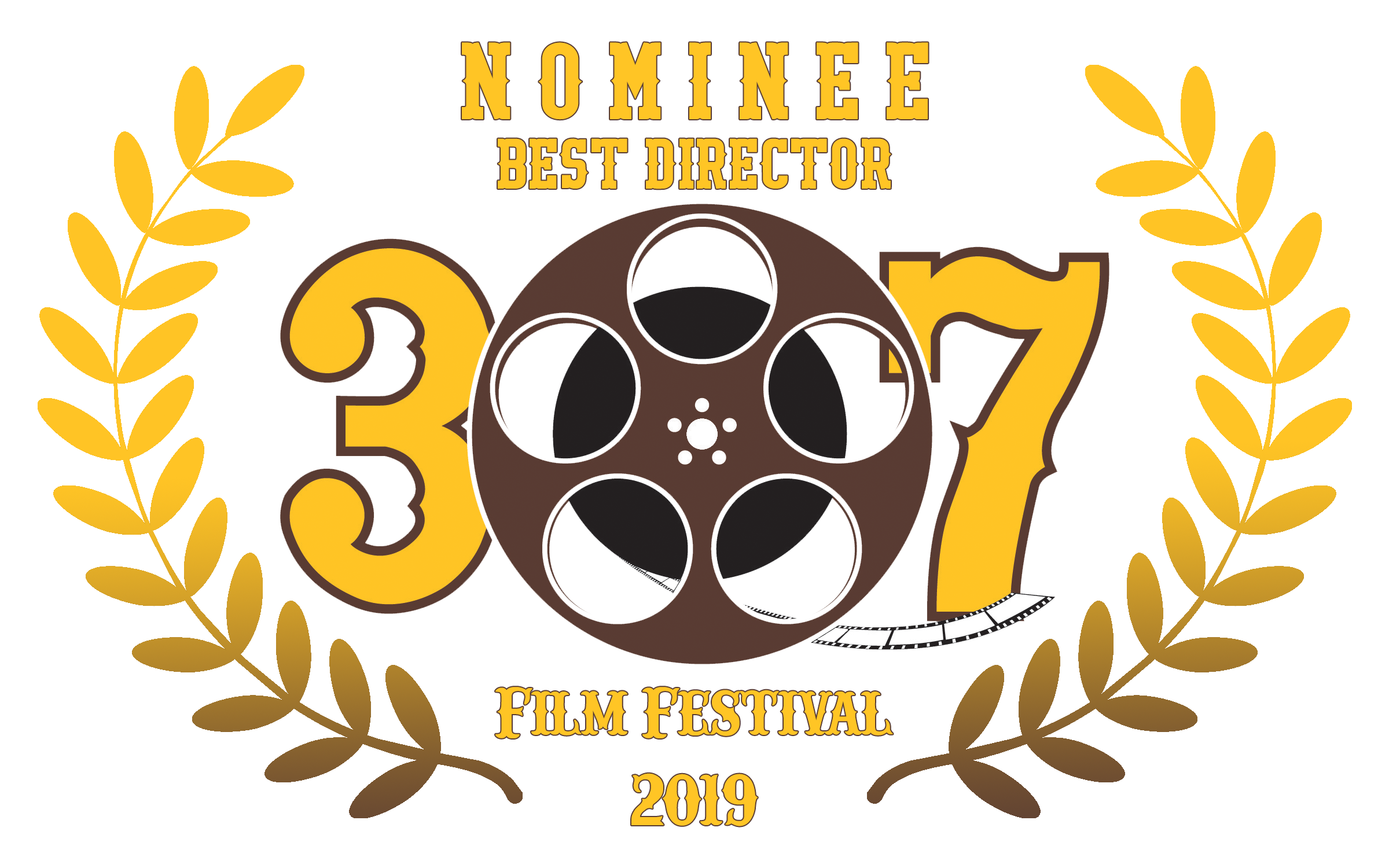 307FF_Nominee_BestDirector_Color.png